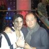 Avec Cauet